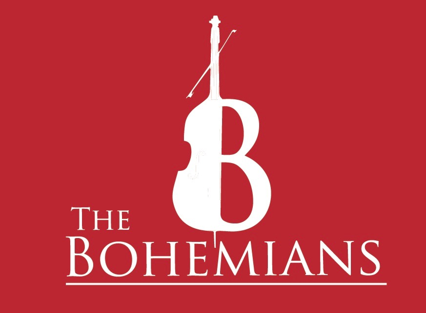The Bohemians Musical Society
