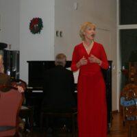 Christmas meeting 10